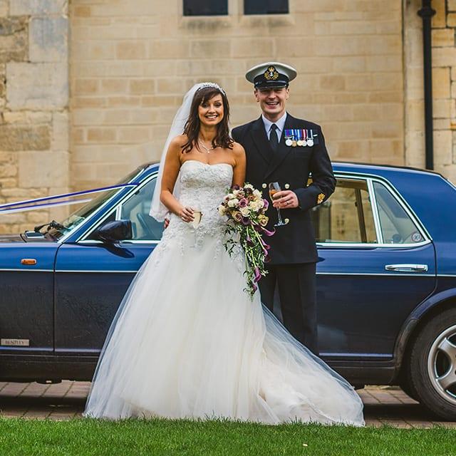 PAST WEDDINGS GALLERY