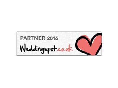 wedding spot com