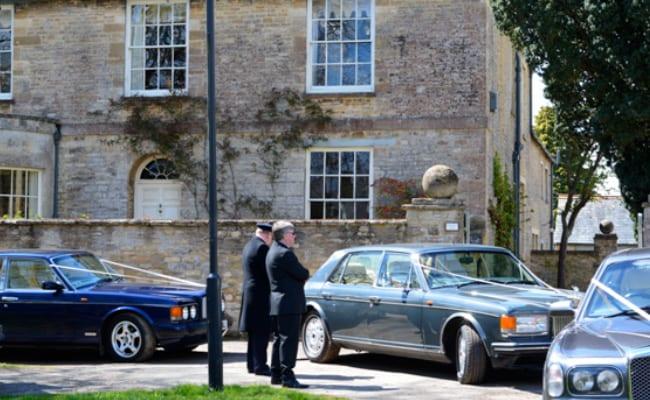 Bampton-Wedding-Blog-Images-3