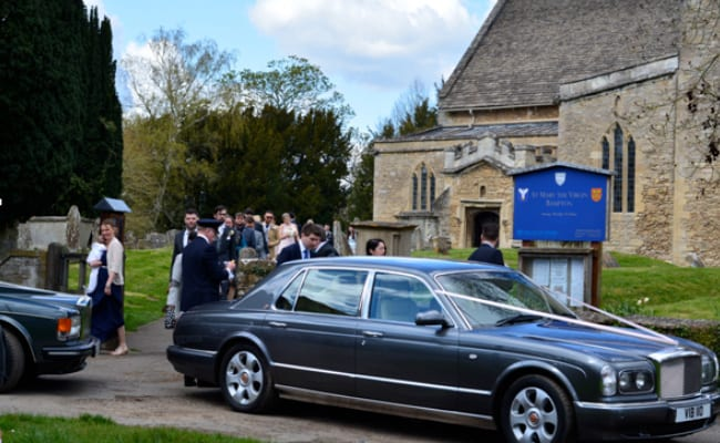 Bampton-Wedding-Blog-Images-4