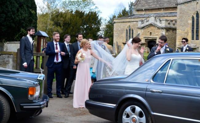 Bampton-Wedding-Blog-Images-5