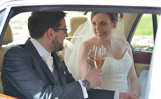 Bampton-Wedding-Blog-Images-6