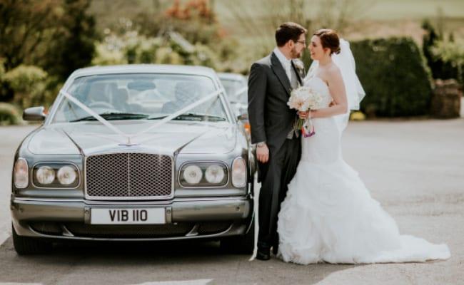 Bampton-Wedding-Blog-Images-7