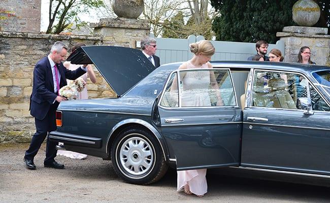 Bampton-Wedding-Blog-Images-9