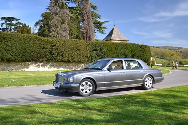 Bentley-Arnage-royalty-blog