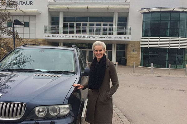 Judy-Murray-Azure-Luxury-Cars