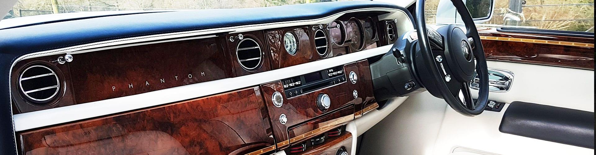 Rolls-Royce-Phantom-Hero-Slider-4