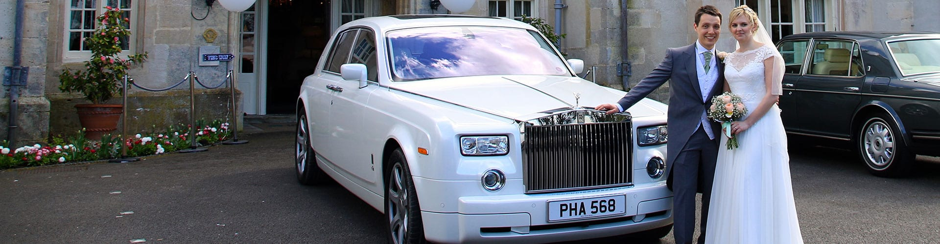 Rolls-Royce-Phantom-Hero-Slider-6
