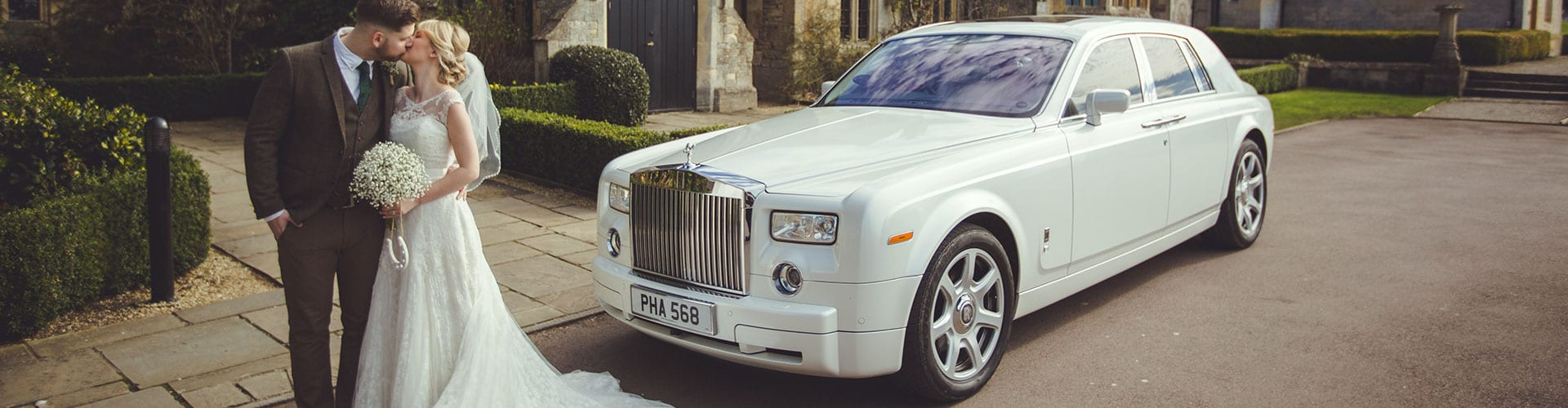 Rolls-Royce-Phantom-Hero-Slider-7