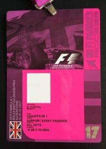silverstone-chauffeur-pass