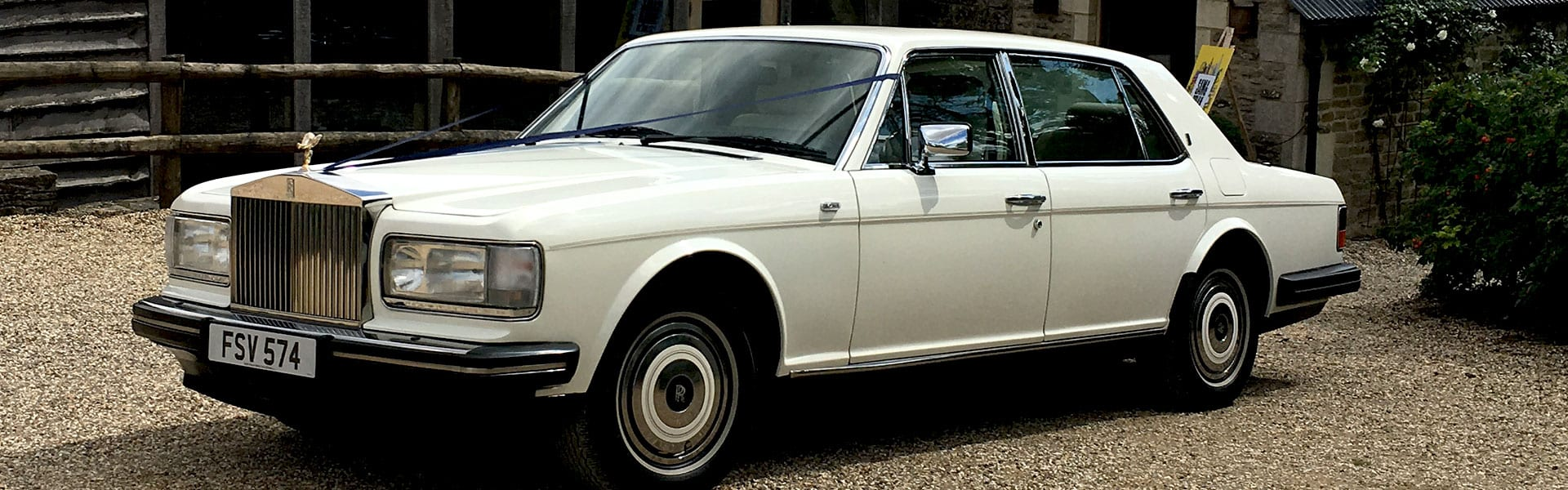 Rolls-Royce-Silver-Spur-Wedding-Car-hero-1