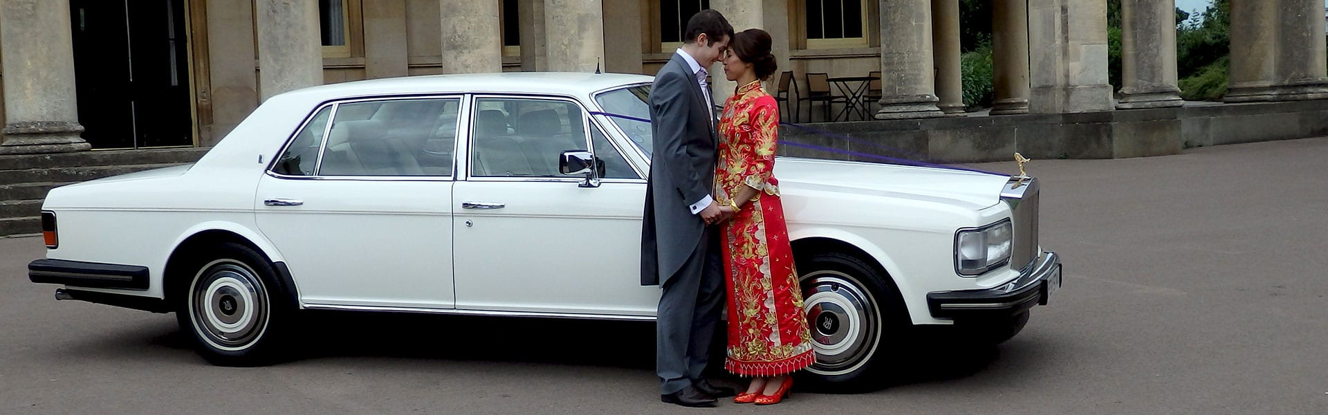 Rolls-Royce-Silver-Spur-Wedding-Car-hero-3