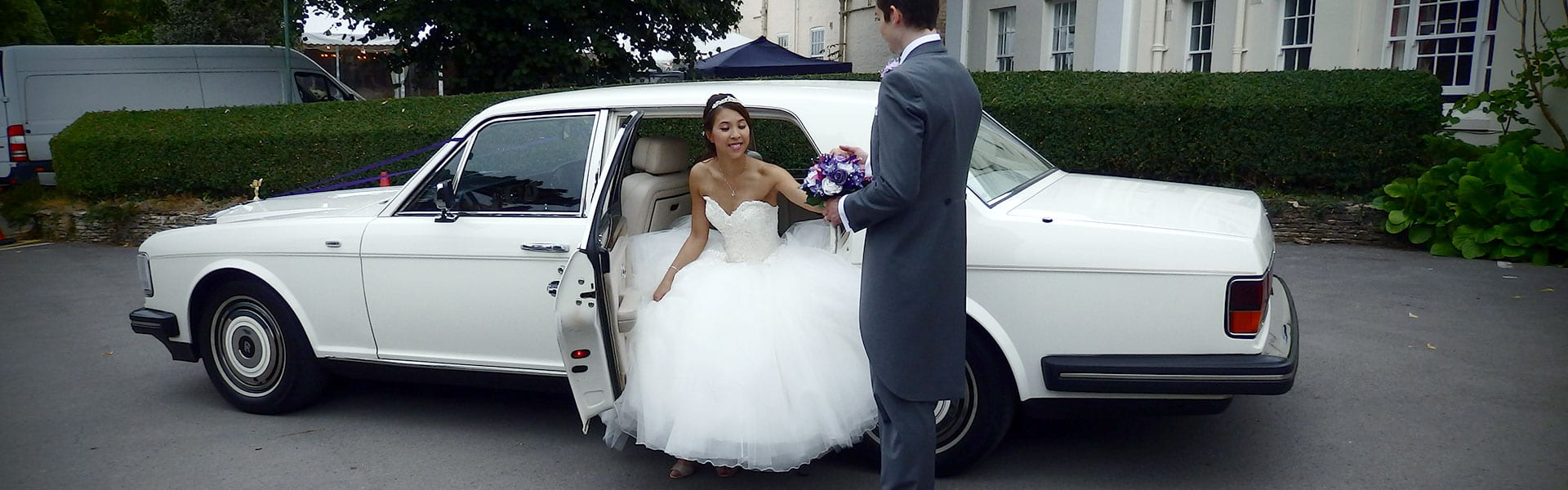 Rolls-Royce-Silver-Spur-Wedding-Car-hero-5