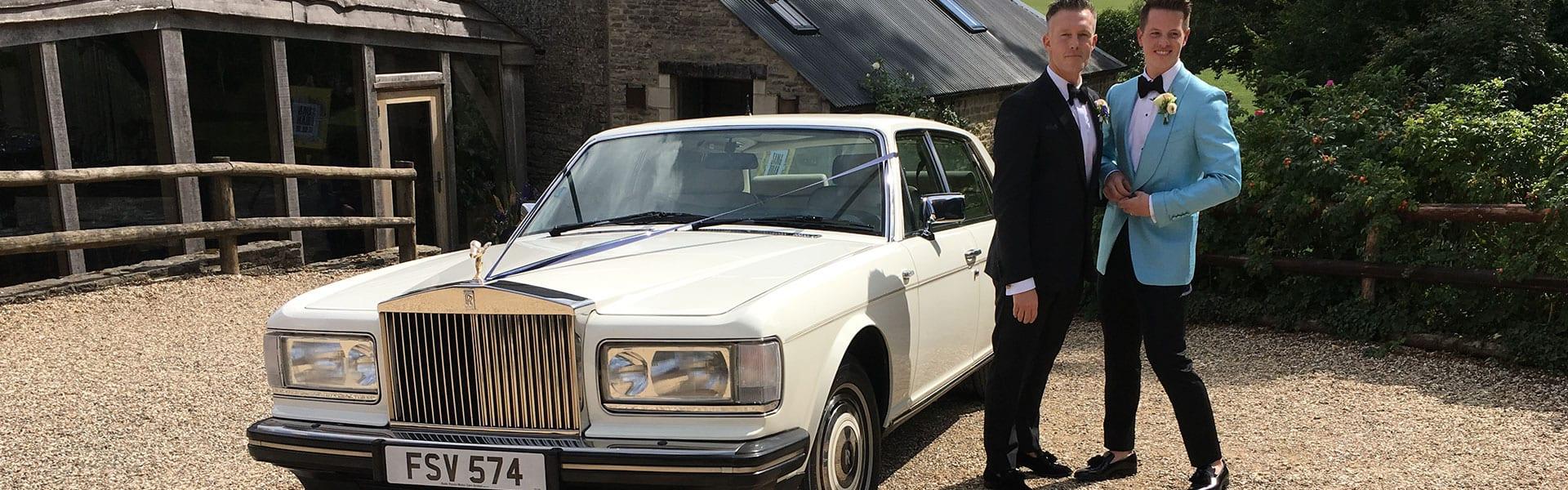 Rolls-Royce-Silver-Spur-Wedding-Car-hero-6