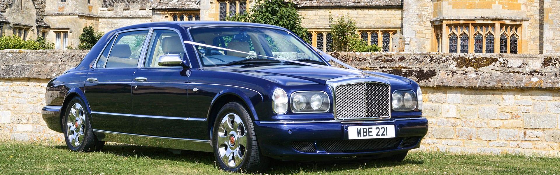 Bentley-Arnage-in-Blue-Hero-Slider-1920×500-1