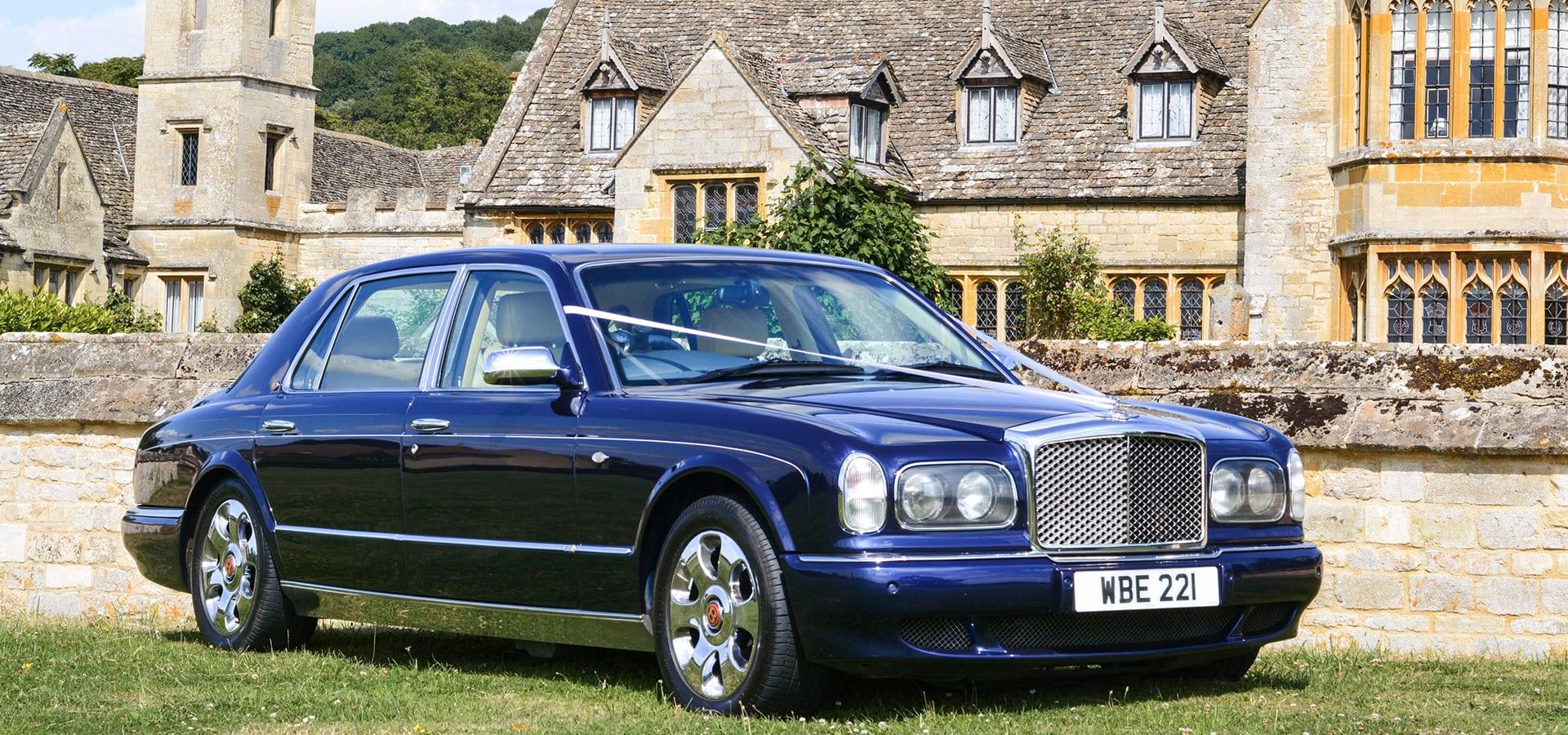 Homepage-Hero-Bentley-Arnage-Wedding-Car-Blue
